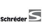 Companies in Lebanon: Schreder Middle East Sal