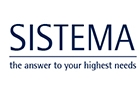 Companies in Lebanon: Sistema Sarl