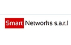 Companies in Lebanon: Smart Networks Sarl