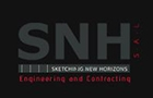 Offshore Companies in Lebanon: SNH Architects And Engineers Sal Offshore
