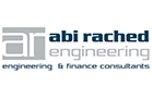 Companies in Lebanon: Societe Abi Rached Engineering Sarl