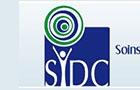 Ngo Companies in Lebanon: Soins Infirmiers Et Development Communitaire SIDC