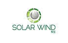 Companies in Lebanon: Solar Wind Middle East Sarl