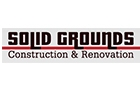 Companies in Lebanon: Solid Grounds Sarl