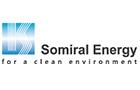Companies in Lebanon: Somiral Energy Sarl