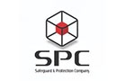 Companies in Lebanon: Spc Safeguard & Protection Company