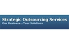 Companies in Lebanon: Strategic Outsourcing Services Sarl