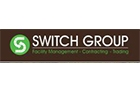 Companies in Lebanon: Switch Group Sarl