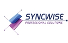 Companies in Lebanon: Syncwise Sarl