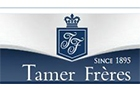 Companies in Lebanon: Tamer Freres Sal