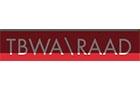 Offshore Companies in Lebanon: TBWARaad Lebanon Sal Offshore