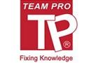 Companies in Lebanon: TeamPro Sal