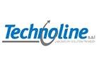 Offshore Companies in Lebanon: Technoline Sal Offshore