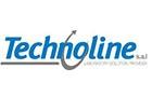 Clinic in Lebanon: Technoline Sal