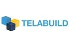 Companies in Lebanon: Tela Build Sal