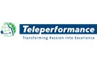 Companies in Lebanon: Teleperformance Lebanon Sal