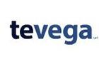 Companies in Lebanon: Tevega Sarl