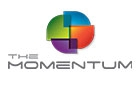 Media Services in Lebanon: The Momentum Group