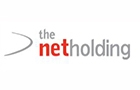 Companies in Lebanon: The Net Holding Sal