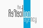 Graphic Design in Lebanon: The Reflection Agency