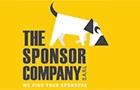 Advertising Agencies in Lebanon: The Sponsor Company Sarl