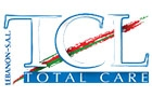 Insurance Companies in Lebanon: Total Care Lebanon Sal