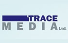 Advertising Agencies in Lebanon: Trace Media Ltd