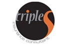 Companies in Lebanon: triple s safety security services