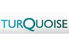 Companies in Lebanon: Turquoise Home Care Scs