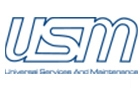 Companies in Lebanon: Universal Services And Maintenance Sarl USM