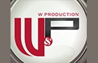 Companies in Lebanon: W Production Sarl