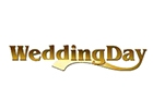 Companies in Lebanon: Wedding Day