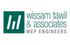 Companies in Lebanon: Wissam Tawil & Associates Sal Mep Engineers