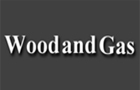 Companies in Lebanon: Wood And Gas