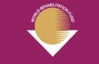 Ngo Companies in Lebanon: World Rehabilitation Fund