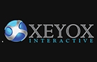 Companies in Lebanon: Xeyox Interactive