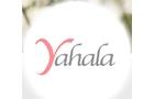 Events Organizers in Lebanon: Ya Hala Hostesses & Coordinators