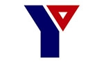 Companies in Lebanon: Young Mens Christian Association YMCA
