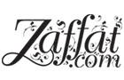 Companies in Lebanon: ZaffatCom