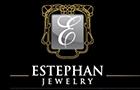 Jewellery in Lebanon: Estephan Jewelry Sarl