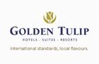 Hotels in Lebanon: Golden Tulip Hotel De Ville