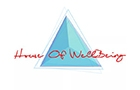 Spas in Lebanon: House Of Wellbeing Sarl