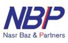 Insurance Companies in Lebanon: Nasr, Baz & Partners Sal