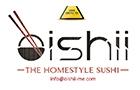 Restaurants in Lebanon: Oishii Restaurant