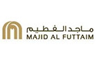 Real Estate in Lebanon: Majid Al Futtaim Properties Management Services Sarl