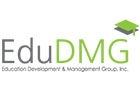 Companies in Lebanon: Educational Development & Management Group EduDMG