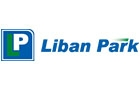 Parking in Lebanon: Liban Park Sarl
