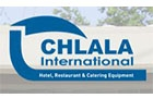 Catering in Lebanon: Chlala International Company Geroges Chlala And Co Scs