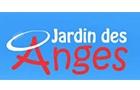 Nurseries in Lebanon: Jardin Des Anges