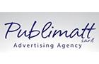 Advertising Agencies in Lebanon: Publimatt Sarl